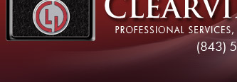 Clearview Legal Video Production